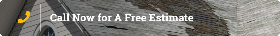 Roofing Contractors in Maine