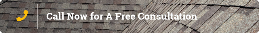 Roofing Contractors Maine