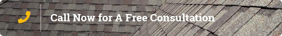 Roofing Contractors Vermont